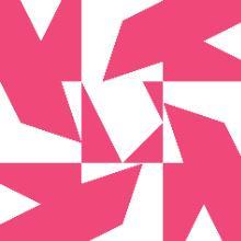 Corran132's avatar