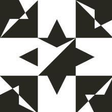 Correzpond's avatar