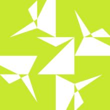 Corsair's avatar