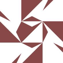 corstorphine2012's avatar