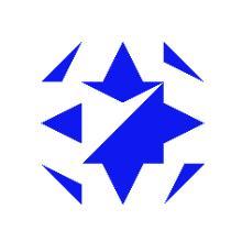 cortez77's avatar