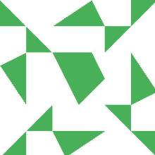 Coruba67's avatar