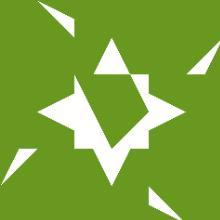 Corvidweb's avatar
