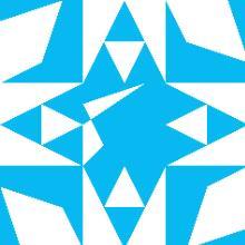 cory20's avatar