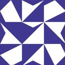 Coryfrog's avatar