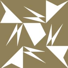 CoryMCA's avatar