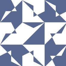 corypaugh's avatar