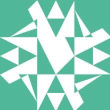 coselo's avatar