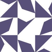 cosmasad's avatar
