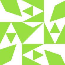 COSMEN1's avatar