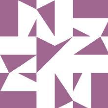 cosmido's avatar