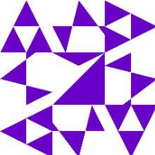 CosminCI's avatar