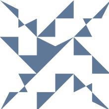cosmo_naut's avatar