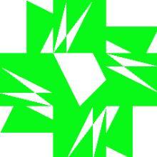 cosmoto91's avatar