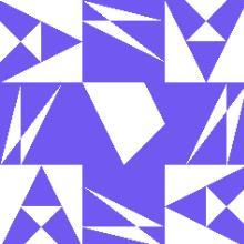 cospina's avatar