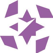 costanza's avatar