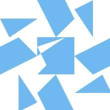 CostaSBD's avatar