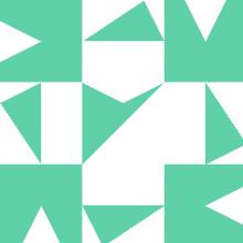 CostaX01's avatar