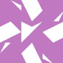 cosyca's avatar