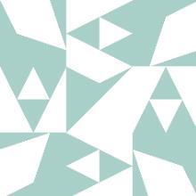 COTan123's avatar