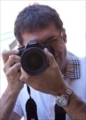 coteaz's avatar