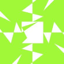 couchybrainstorm's avatar