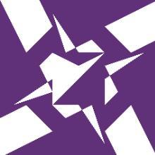 cougar91's avatar
