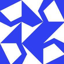 Course2's avatar