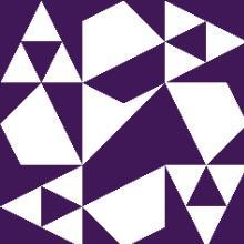 course_523's avatar