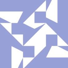 CoverPpl's avatar
