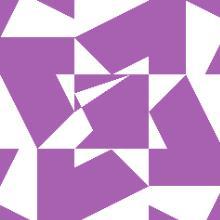 covps's avatar