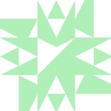 Cowboy48's avatar