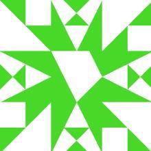 cowcow222's avatar