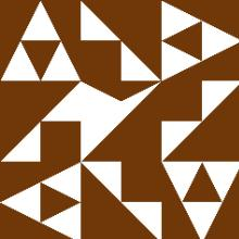 cowlinator1's avatar