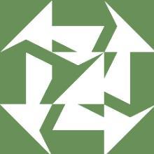 coxlive's avatar