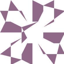 Coxswain's avatar