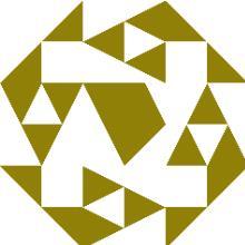 cozyjo's avatar