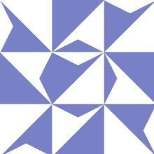CoZzA0o7's avatar