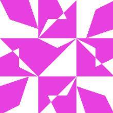 CP0719's avatar