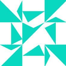 CP5's avatar