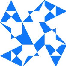 cp7717835's avatar