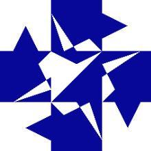 CP_141's avatar