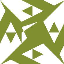 CPalX's avatar