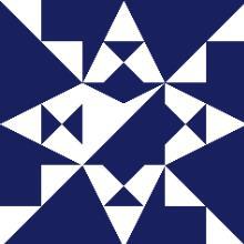 cpgi's avatar