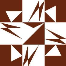 cpi28's avatar