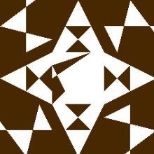 CPK_2011's avatar
