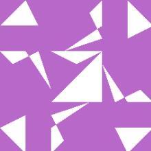 cpleclercq's avatar