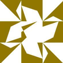 cpltek's avatar
