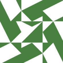 cpluspro's avatar