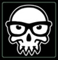 CPLWeeks's avatar